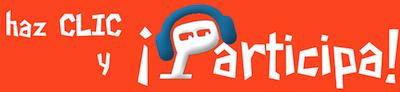 Participa en lapodcastfera.net haciendo clic aquí