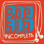 Logo de Poesía incompleta