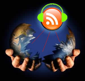 Repercusiones dentro y fuera del podcasting