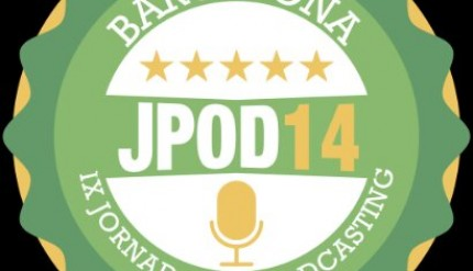 wpid-Jpod14Bar.png