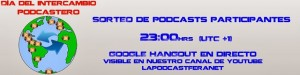 sorteo-intercambio-podcastero