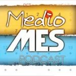 Medio_mes