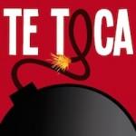 TetocaPodcast