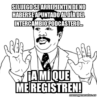 meme-intercambio7