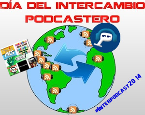 Fin del Interpodcast2014