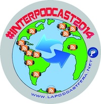 INTERPODCAST2014