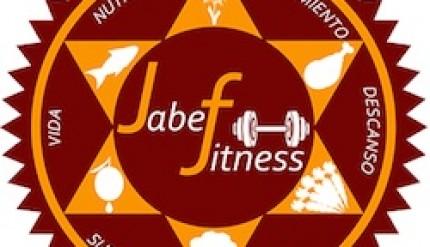 JabeFitness