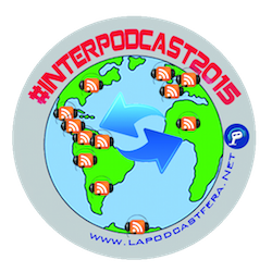 Interpodcast2015