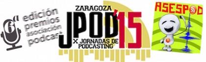 Premios-Jpod15Zgz