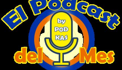 el-podcast-del-mes