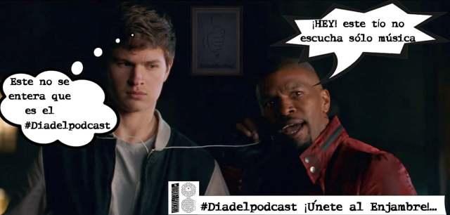Diadelpodcast