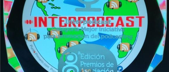 PREMIO-PARA-INTERPODCAST