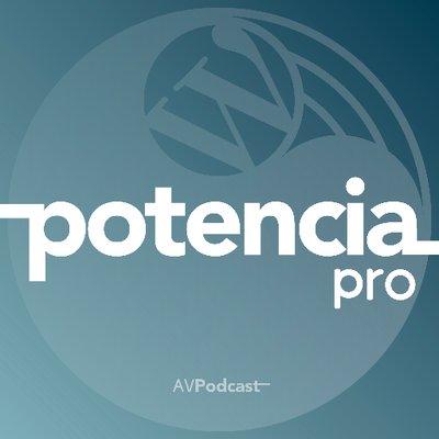 PotenciaPro