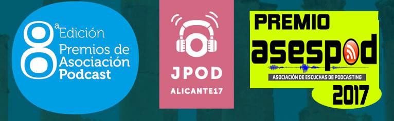 PremiosPodcast2017