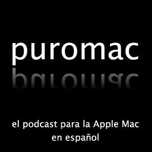 Puromac Retopodcast