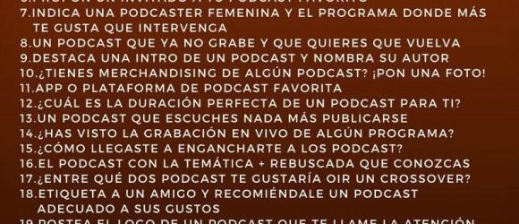 retopodcast