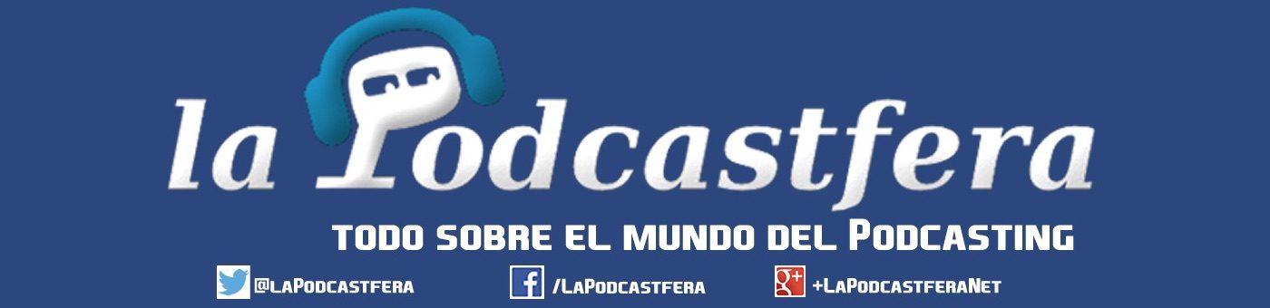 La Podcastfera