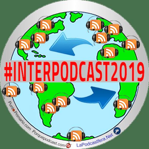 Interpodcast-2019